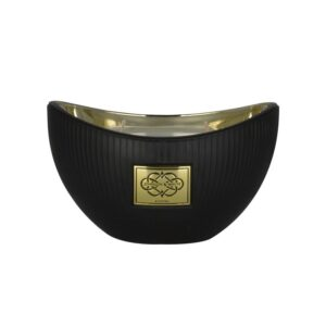 London 2 Wick Candle